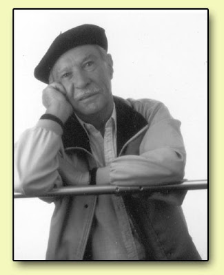 un olé al abuelo mi suegro es un viejesillo de 84 años retebuena ...
