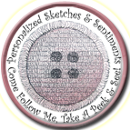 PersonalizedSketchesandSentiments