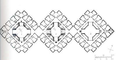 Eleanor Donnelly Erdman Hall By Louis Kahn Nice Design