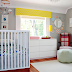 Decorating Rooms For Baby Boy