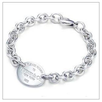 Leya S Favorite Things Tiffany Amp Co Bracelets