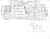 Bruno Plot Location