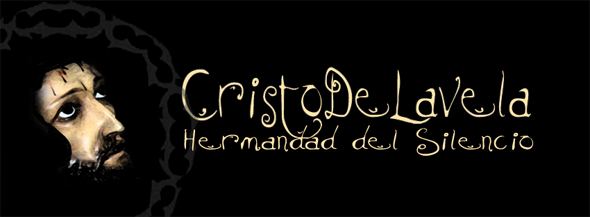 Puzzles Cristodelavela
