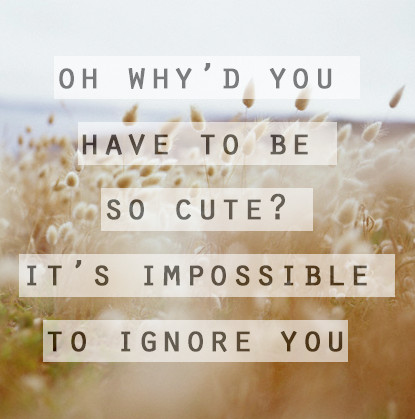 quotes about yourself for facebook. cute love quotes for facebook