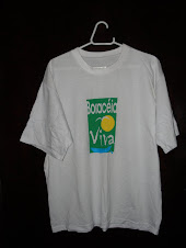 """Vista esta camisa"""
