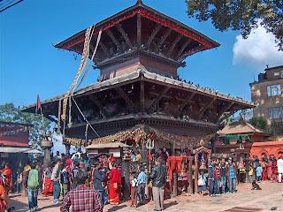 Vist Machchendranath Temple Nepal, Kathmandu City Nepal, himalayan nepal, nepal climate, patan nepal, places to visit nepal, yak and yeti nepal, nepal tour, chitwan nepal, katmandu nepal, lumbini nepal