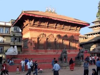 Visit Jaishi Dewal Kathmandu Nepal, Travel, Trekking, Tours, Vacation Nepal, Himalayan nepal, nepal climate, patan nepal, places to visit nepal