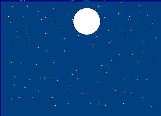 win min - Nila pictures - Moon Pics