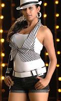 Actress Priyamani hot beautiful images