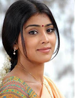 Actress Shriya photo