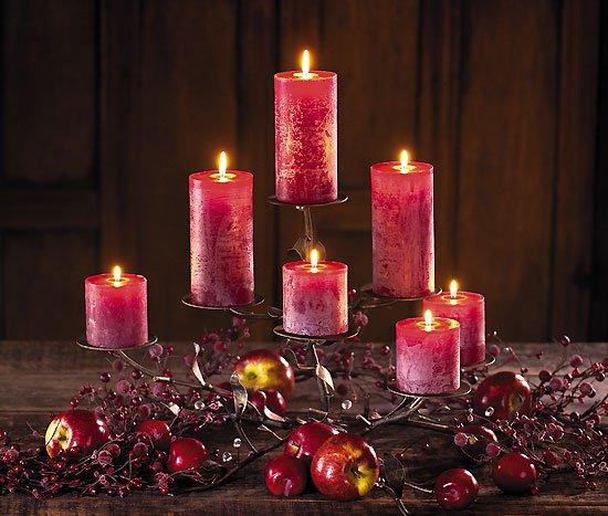 [6+candles+photo.jpg]