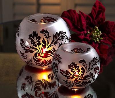 Bulb Candle pics
