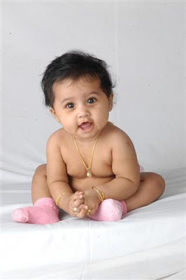 Tamil nadu babies photos