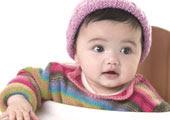 Chinese Baby Photos