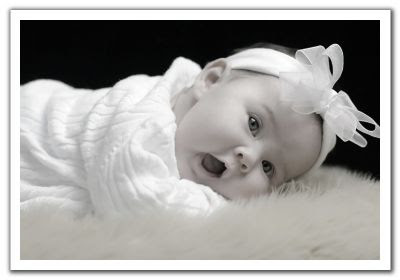 Beautiful girl babies images
