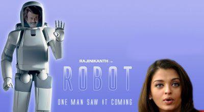 Rajinikanth%27s+Enthiran+Movie+Photo+Gallery