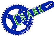 This page is listed - Cranklisted