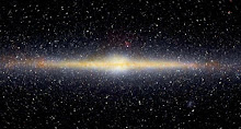 Our Galaxy, The Mily Way