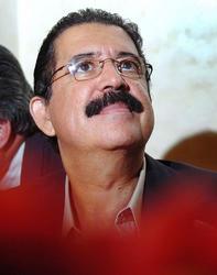 Anti Mel Zelaya (El Blog Patriotico)