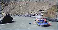 "<a href=""http://www.treknraft.com"">River Rafting India</a>"