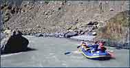"<a href=""http://www.treknraft.com"">River Rafting India</a>"