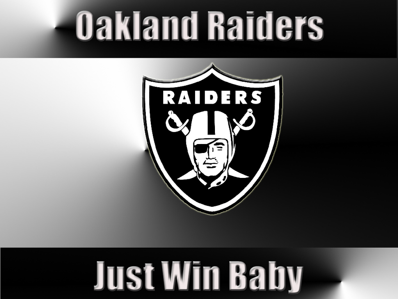trends picture oakland raiders pictures