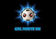 Gol Norte FM