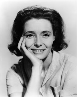 Hot Daily Celebrity Patricia Neal