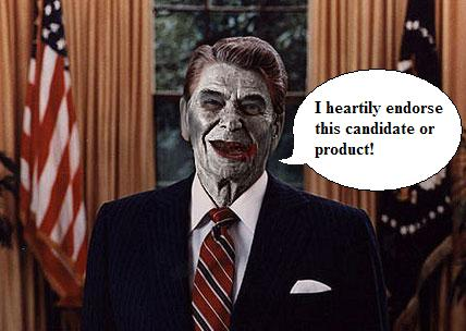 zombie reagan 