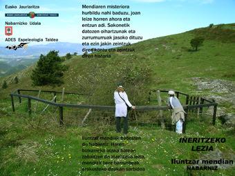 http://3.bp.blogspot.com/_k_JJnNSXPJo/R5-MSzz-IAI/AAAAAAAAAPA/o19pqyYkQcw/s400/TRIPTICO+INERITZE+.jpg