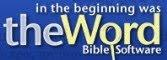 BÍBLIA NO COMPUTADOR?