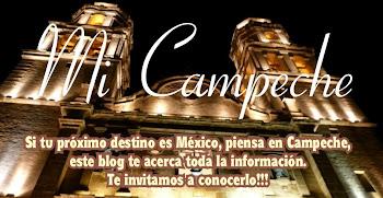 Nuevo Blog: