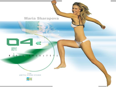 maria sharapova hot image. Maria sharapova Hot Images