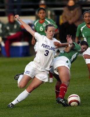 US Soccer Women Team Forward Megan Rapinoe