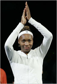 Venus Williams Hot recent pics