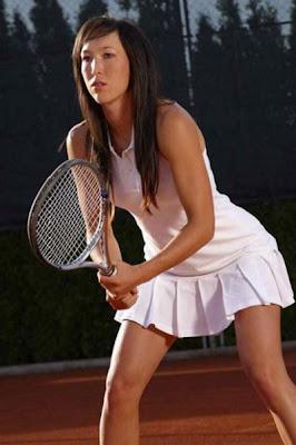 Jelena Jankovic china open