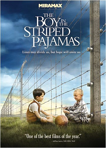 boy in the striped pyjamas film The boy in the striped pajamas free movie with english subtitles watch the boy in the striped pajamas putlocker, 123movies and xmovies in hd quality free online, the boy in the striped pajamas full movie with fast hd streaming, download the boy in the striped pajamas movie.