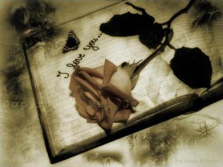 cartas de amor traicionado. CARTAS DE AMOR TRAICIONADO