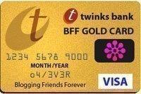 [award_-_bffgoldcard[1].jpg]
