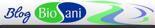 Blog BIOSANI - Oferecendo Qualidade a Saúde.
