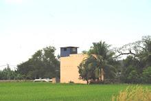 Rumah Kos RM70,000.