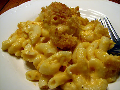 Home-style Macaroni and Cheese - Home Baked Kitchen, recipes from