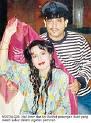 Uji Rashid dan Hail Amir Seloka Hari Raya MP3, Lagu Raya, Hari Raya Song