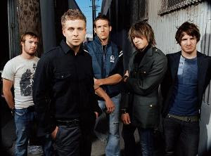 One Republic All The Right Moves MP3 Lyrics