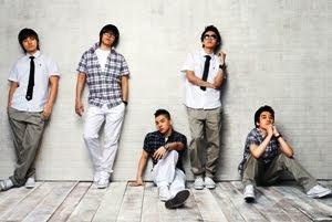 Big Bang Stay MP3 Lyrics