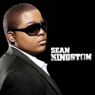 Sean Kingston Face Drop MP3 Lyrics