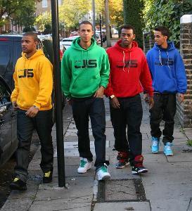 JLS Beat Again MP3 Lyrics