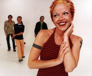 Letters to Cleo I Want You To Want Me MP3 Lyrics (Soundtrack),10 Things I Hate About You