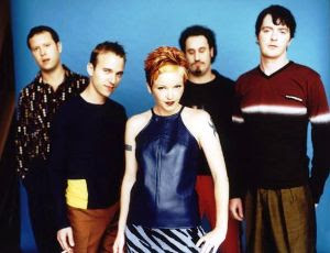 Letters to Cleo Cruel To Be Kind MP3 Lyrics (OST 10 Things I Hate About You)