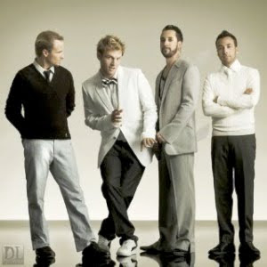 Backstreet Boys Bye Bye Love MP3 Lyrics